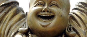 Istoricul râsului
