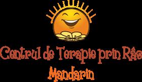 Centrul de Terapie prin Râs Mandarin